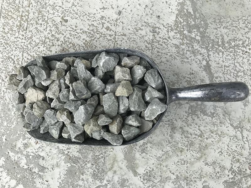 produzione-granulato-venti-ventitre