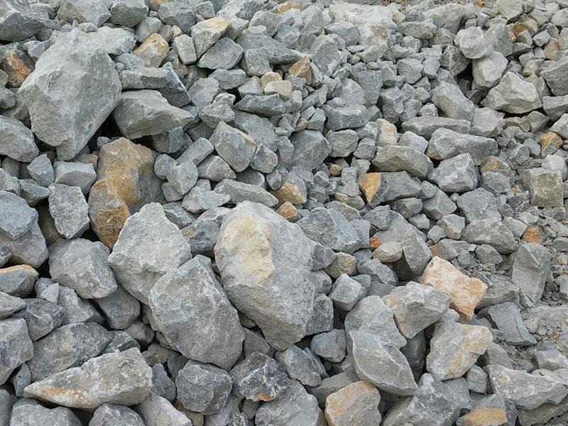 pietrame