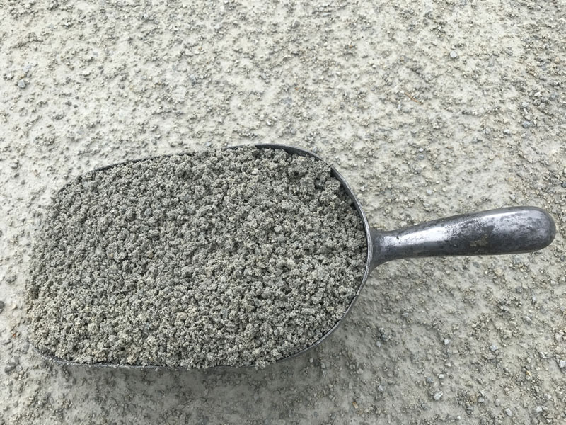 vendita-sabbia-granulare-lavata