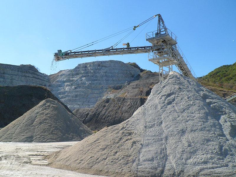 produzione-sabbia-di-cava