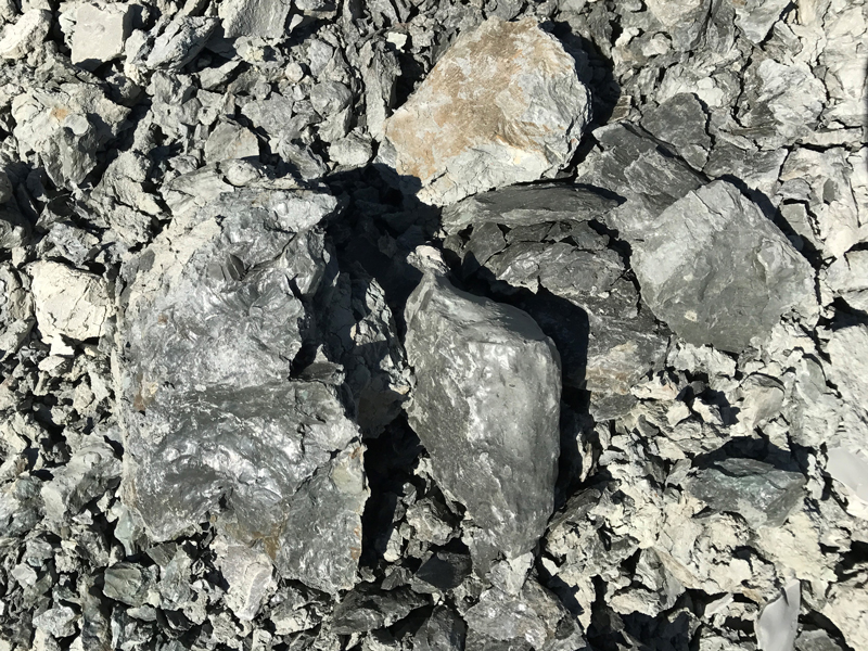 vendita-argilla-rimini
