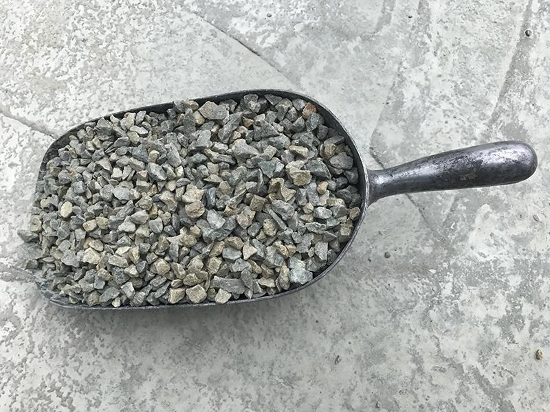 produzione-graniglia