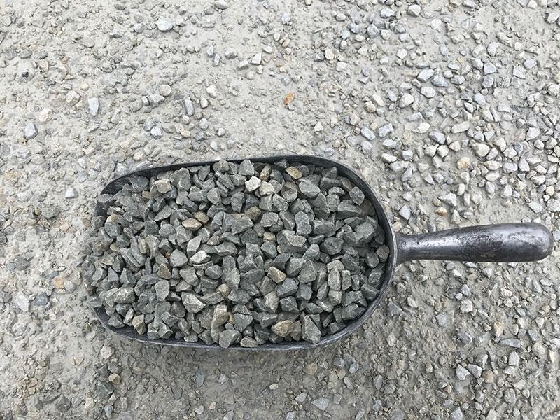 granulare-stabilizzato