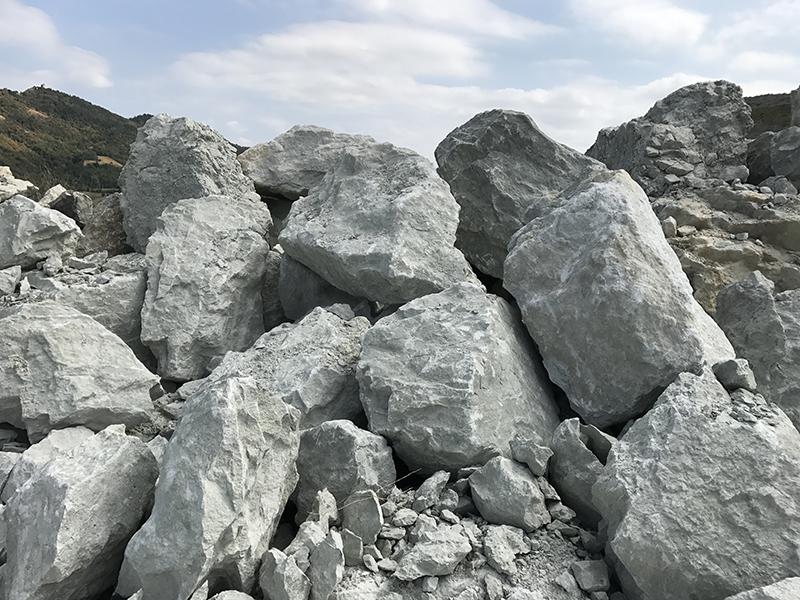 produzione-blocchetti-pietrame-in-natura